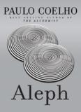 Paulo Coelho - Aleph (v5.0)