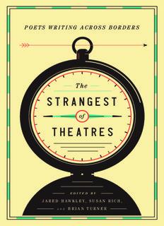 The Strangest Theatres ( ebfinder.com ).pdf