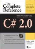 C# 2.0 : The Complete Reference