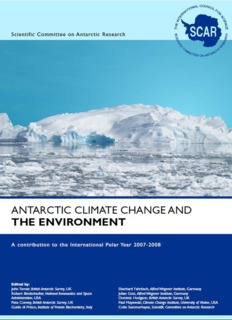 Antarctic Climate Change and the Environment ( ebfinder.com ).pdf