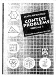 Page 1 Page 2 About the Math Olympiads T he Mathematical Olympiads for Elementary and ...