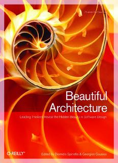 beautiful-architecture.pdf