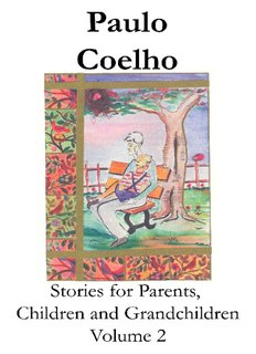 Stories-For-Parents-Children-and-Grandpare...