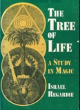 The Tree of Life - A Study in Magic