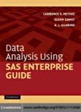 Data Analysis Using SAS Enterprise Guide.pdf