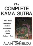 Complete Kama Sutra