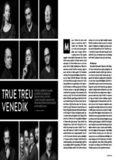 true treu venedik