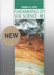 Fundamentals of Soil Science.pdf