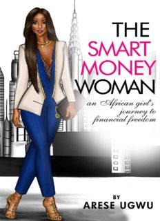 Rich Woman Pdf