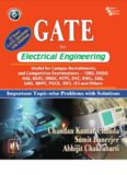 Basic Electrical Engineering Mittal Pdf
