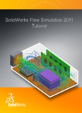 Flow Simulation 2011 Tutorial