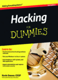 Hacking For Dummies, 3rd Edition - memberfiles.freewebs.com
