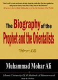 The Biography of the Prophet and the Orientalists – Vol. 2