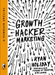 growth-hacker-marketing-ryan-holiday.pdf