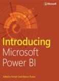 Introducing Microsoft Power BI e-Book