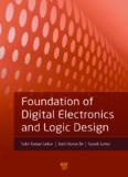 Foundation of Digital Electronics and Logic Design
