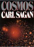 Cosmos - Carl Sagan [Sfrd].pdf