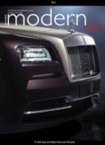 CAR - Modern Car Society