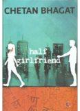 Half Girlfriend