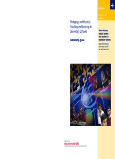 130423-pedagogy-and-practice-teaching-and-learning-in-secondary-schools-en.pdf
