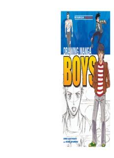drawing-manga-boys.pdf