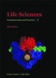 Life-Sciences part-1-CSIR-JRF-NET-GATE-DBT