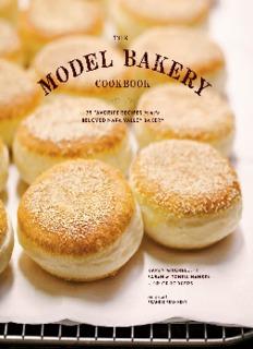 Model Bakery Cookbook.pdf