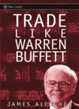 Trade Like Warren Buffett