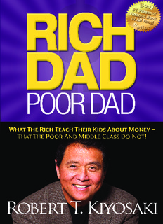 The Science Of Getting Rich In Hindi Pdf