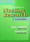 Encyclopedia of Nursing Research Second Edition.pdf