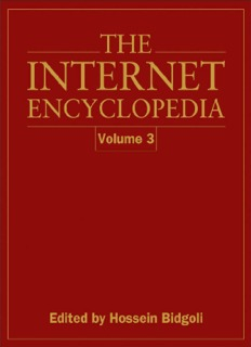 the-internet-encyclopedia-volume-3.pdf