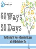Download Decluttering Tip Book