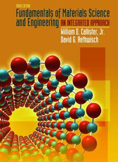 Fundamentals of Materials Science and Engineering ( ebfinder.com ).pdf