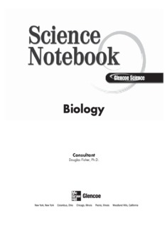 Biology Science Notebook ( ebfinder.com ).pdf