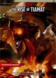 Rise of Tiamat.pdf