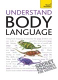 Definitive Book Body Language Pdf