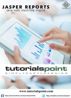 Tutorialspoint C++ Pdf