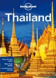 Lonely Planet Thailand (2014)