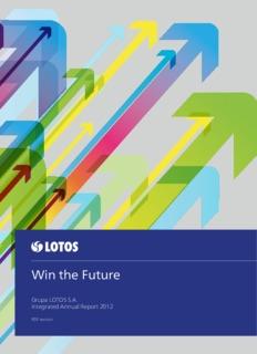 Win the Future