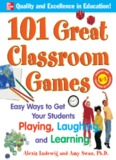 Classroom Teaching - 101 Great Activities.pdf