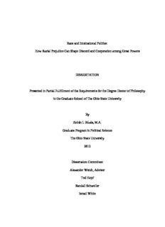 Race and International Politics ( ebfinder.com ).pdf