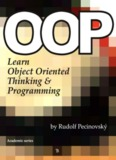 Learn Object Oriented Thinking and Programming