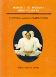 A PICTORIAL MANUAL FOR MEDITATORS - Vipassana Meditation