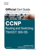 CCNP Routing and Switching TSHOOT 300-135 Official Cert Guide.pdf