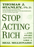 STOP ACTING RICH.pdf