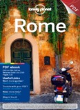 [Lonely Planet] Rome 9e 2016