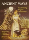 Ancient Ways Reclaiming Pagan Traditions.pdf