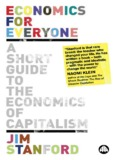 Economics for Everyone : a Short Guide to the Economics