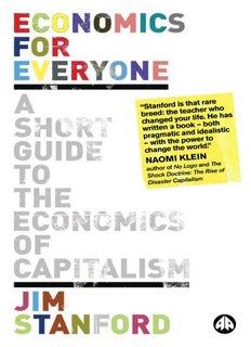 Economics for Everyone _ a Short Guide to the Economics ( ebfinder.com ).pdf