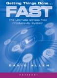 Getting Things Done Fast - Workbook.pdf